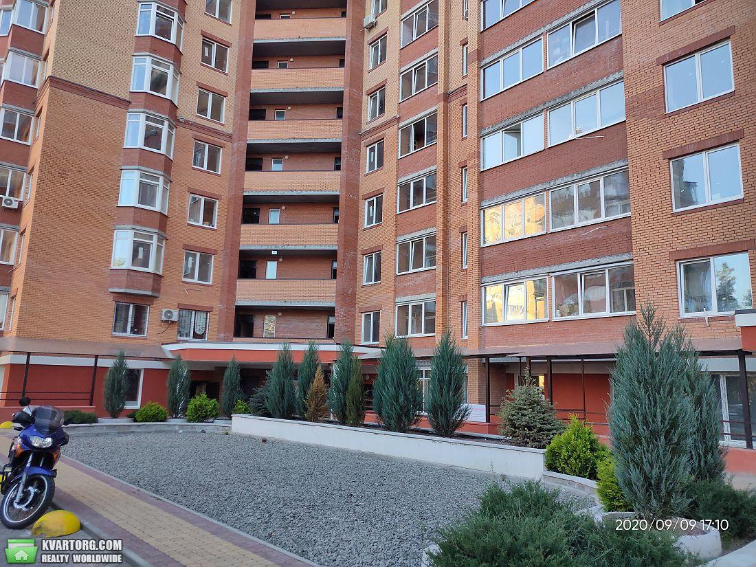 продам 2-комнатную квартиру Ирпень, ул. Университетская 2/1 - Фото 2