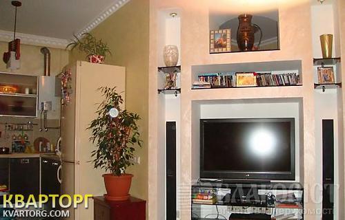 продам 2-комнатную квартиру Киев, ул. Кутузова пер