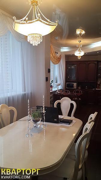 продам 2-комнатную квартиру Днепропетровск, ул.центр - Фото 2