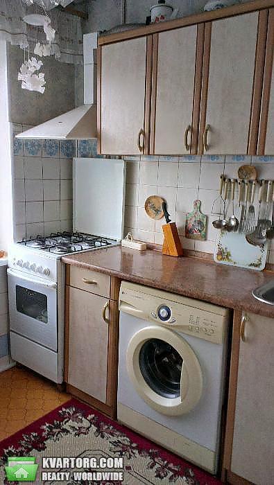 продам 2-комнатную квартиру. Киев, ул. Днепровская наб 9. Цена: 43000$  (ID 1797673) - Фото 4