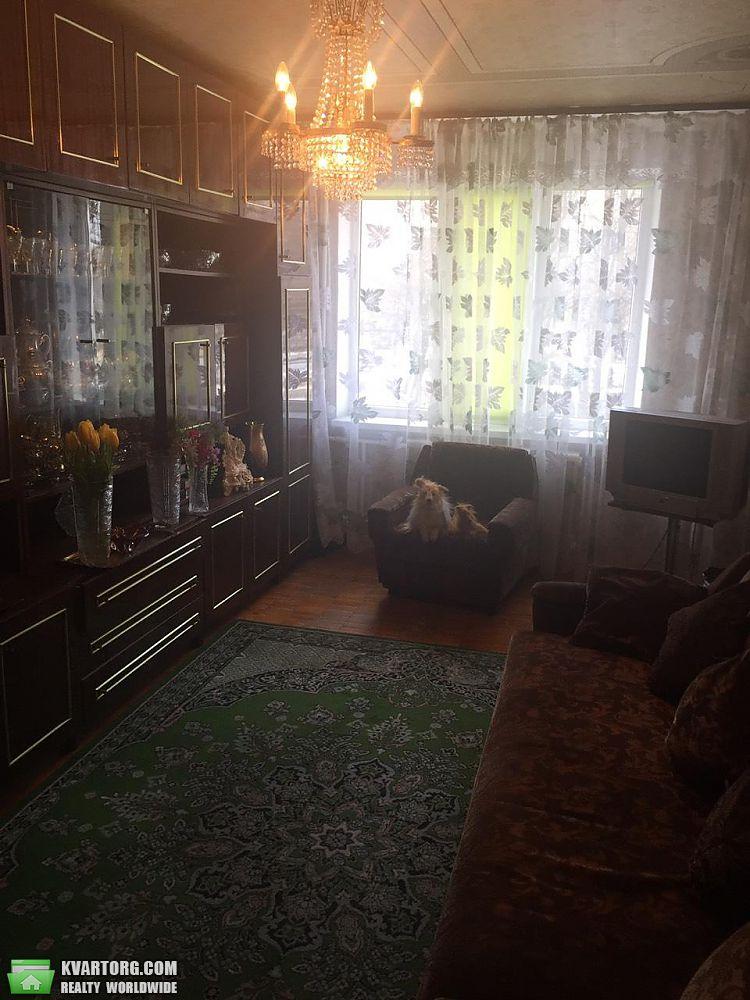 продам 3-комнатную квартиру. Киев, ул. Скрипника 13. Цена: 72000$  (ID 2070480) - Фото 3