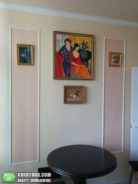 продам 1-комнатную квартиру. Одесса, ул.Среднефонтанская . Цена: 56000$  (ID 2114265) - Фото 6