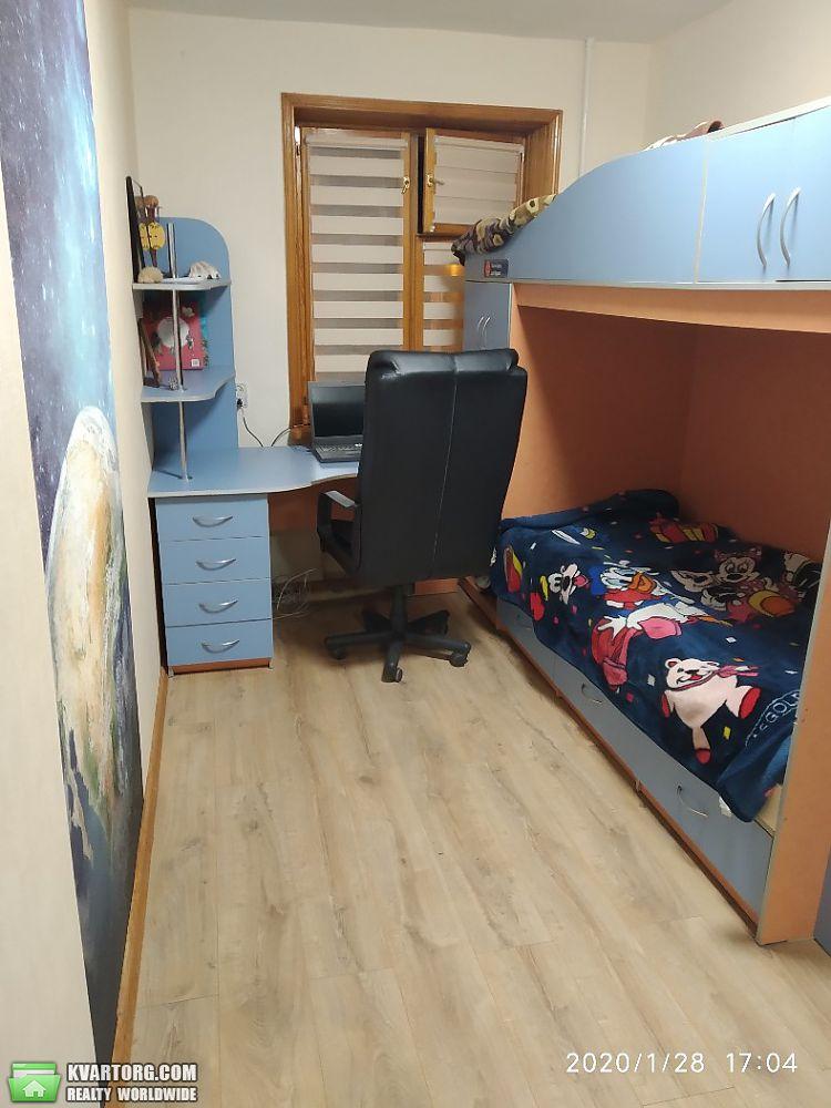 сдам 3-комнатную квартиру Харьков, ул.В. Мельникова - Фото 4