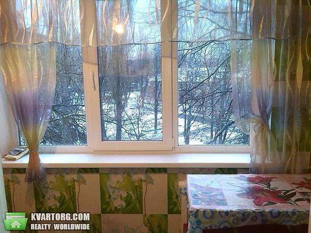 сдам 1-комнатную квартиру. Киев, ул.Петра Куренного . Цена: 270$  (ID 2070751) - Фото 4
