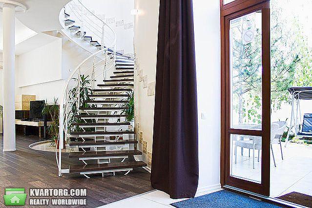 продам дом Одесса, ул.Бригадная улица - Фото 5