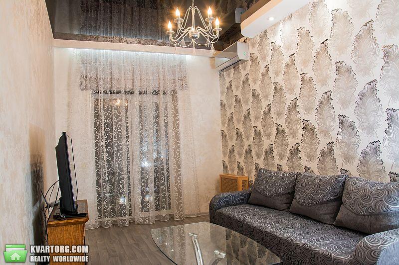 продам 2-комнатную квартиру Днепропетровск, ул.карла либкнехта - Фото 2