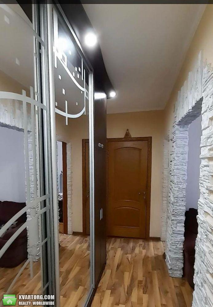 продам 3-комнатную квартиру Днепропетровск, ул.Славы бульвар - Фото 7