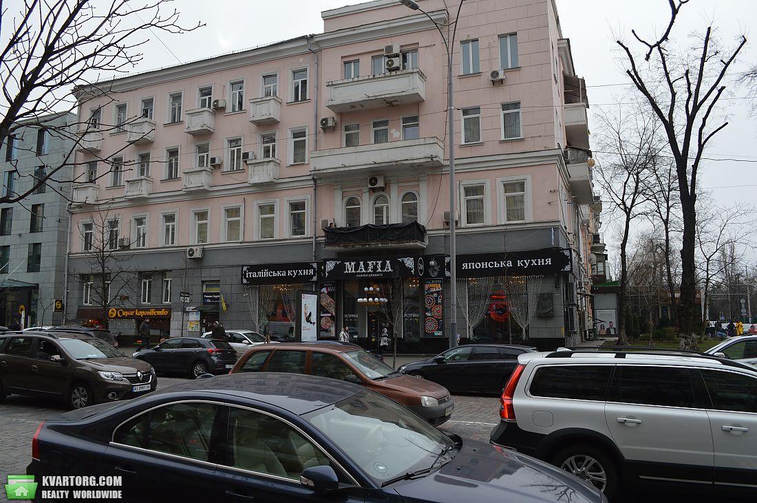 продам 2-комнатную квартиру. Киев, ул. Богдана Хмельницкого 27. Цена: 170000$  (ID 2363586) - Фото 1