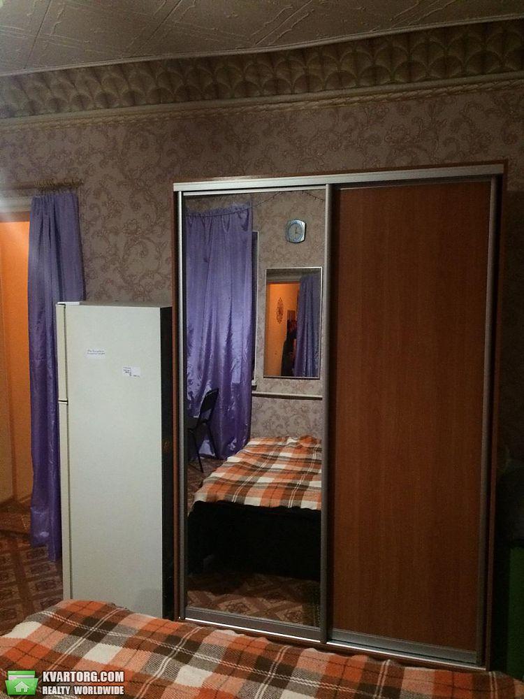 сдам 1-комнатную квартиру Одесса, ул.Малая Арнаутская/ Пушкина 55 - Фото 7