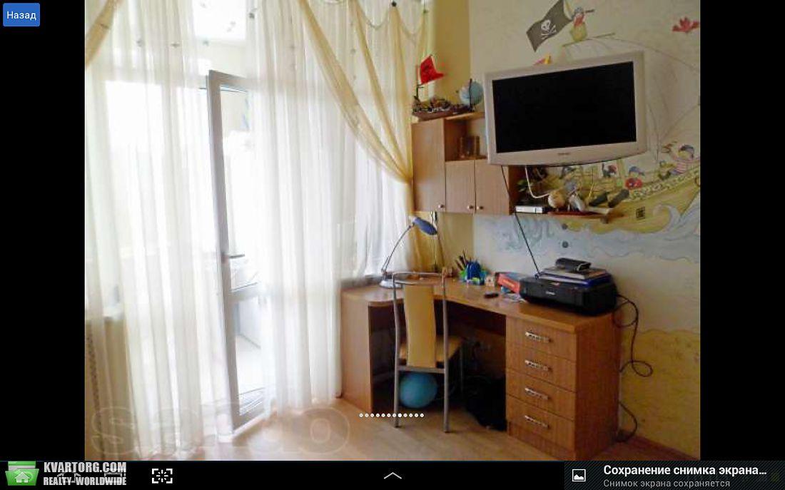 продам 3-комнатную квартиру Днепропетровск, ул.суворова - Фото 6