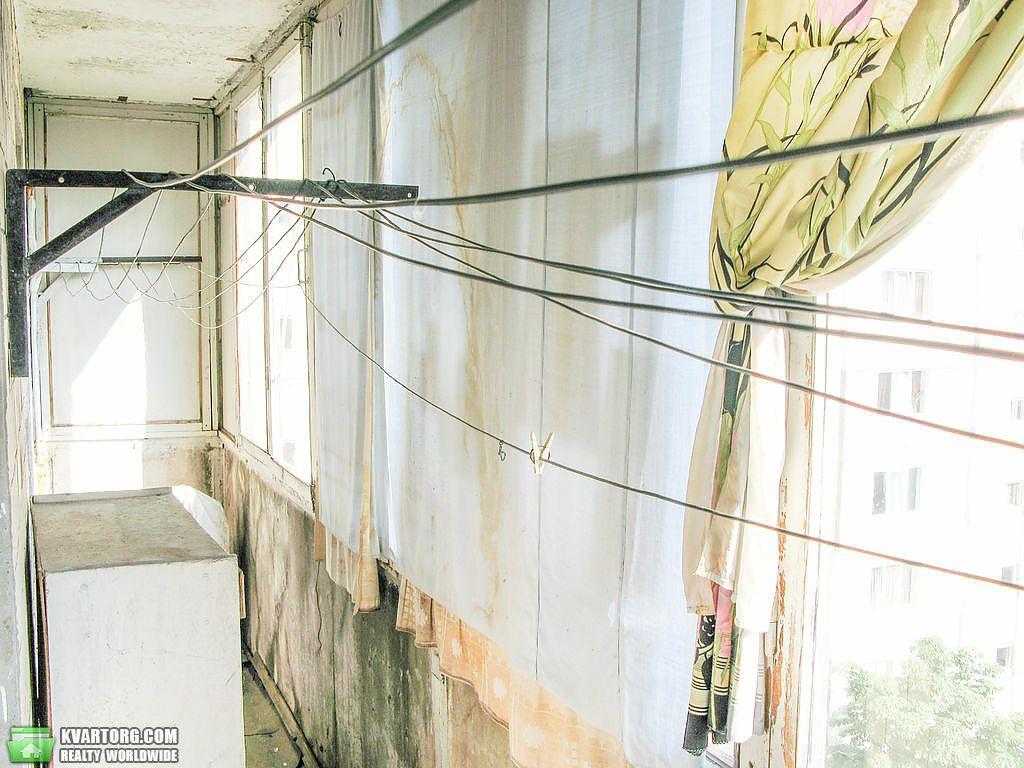продам 2-комнатную квартиру Киев, ул. Свободы пр 1/60 - Фото 5