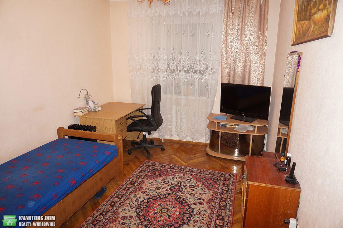продам 3-комнатную квартиру Киев, ул. Ахматовой 3 - Фото 3