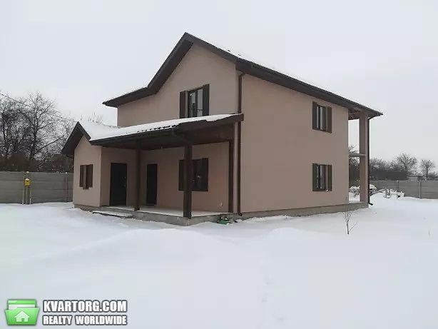 продам дом Киев, ул. Теремковская - Фото 3