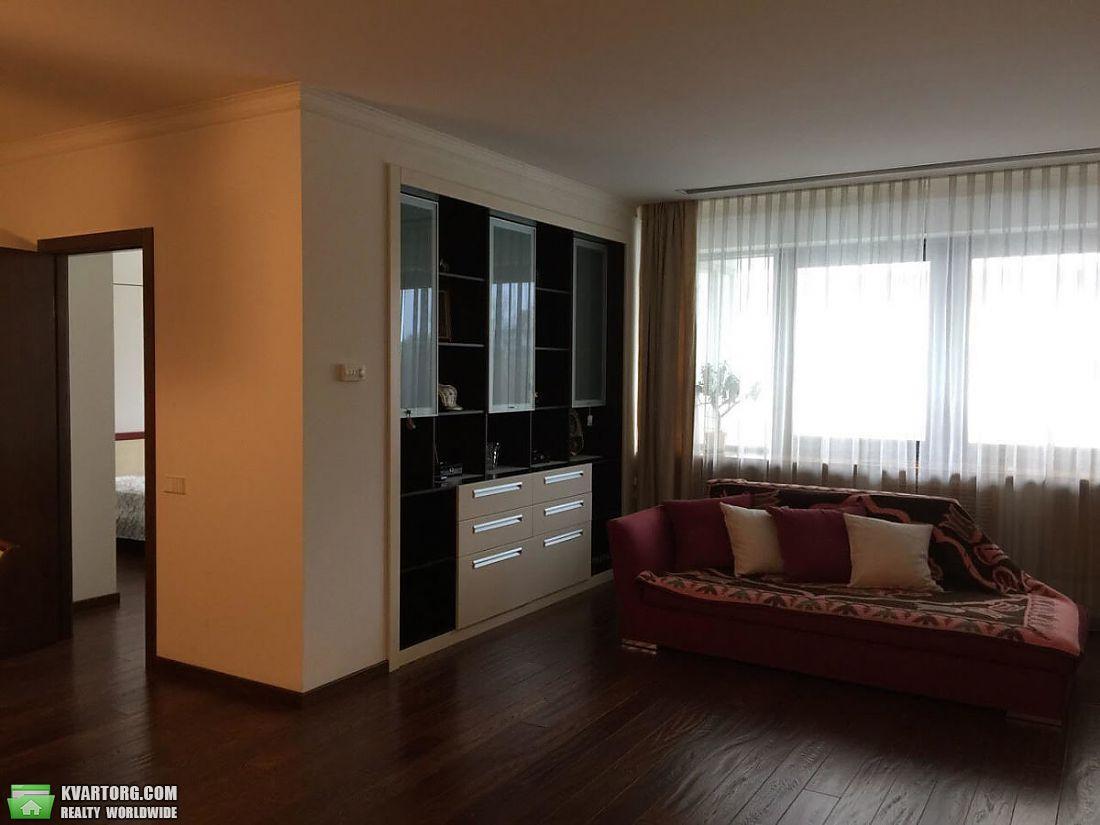 продам 3-комнатную квартиру Днепропетровск, ул.Вернадского - Фото 1