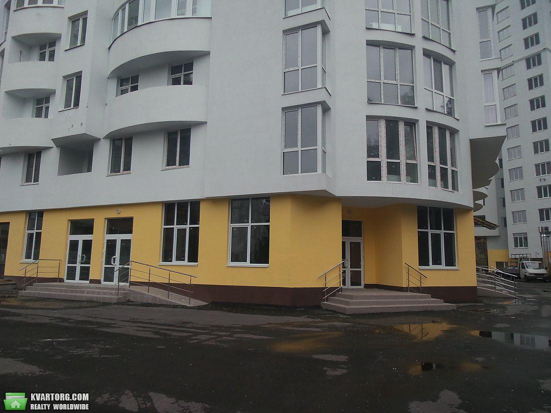 продам офис. Киев, ул. Светлая 3. Цена: 75000$  (ID 1793285) - Фото 4