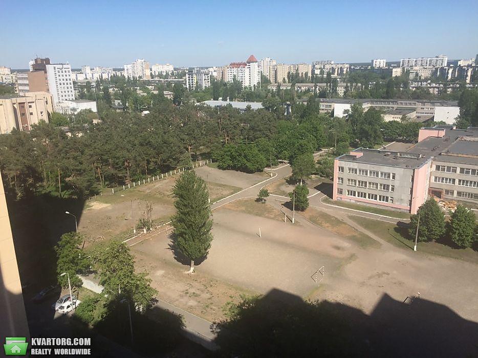 продам 2-комнатную квартиру. Киев, ул. Дарницкий бул 8. Цена: 95000$  (ID 1985819) - Фото 9
