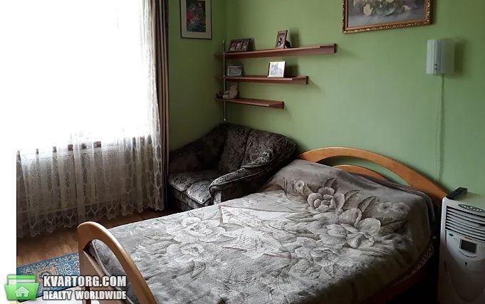 продам 2-комнатную квартиру Киев, ул. Златоустовская 24 - Фото 5
