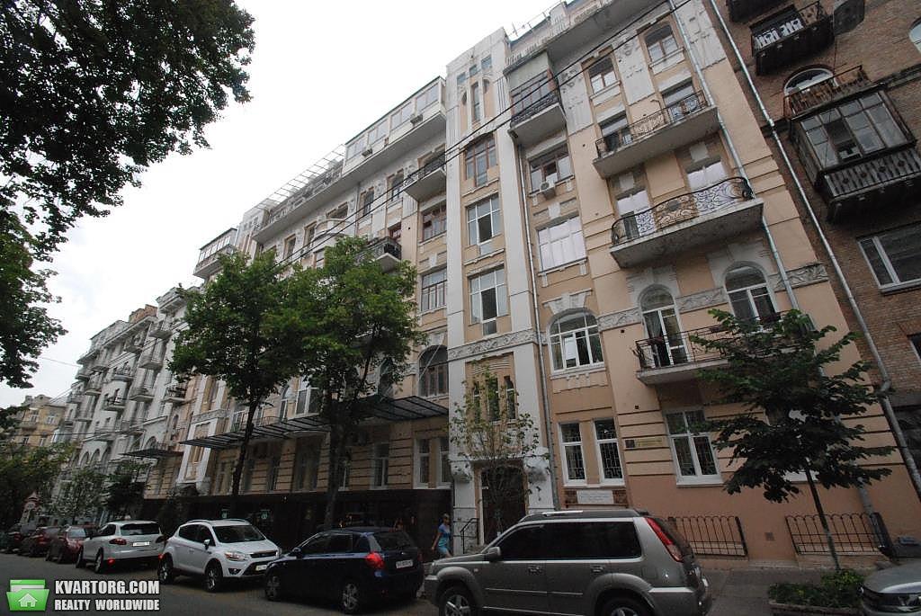 сдам офис. Киев, ул. Заньковецкой 7. Цена: 2000$  (ID 1738570) - Фото 8