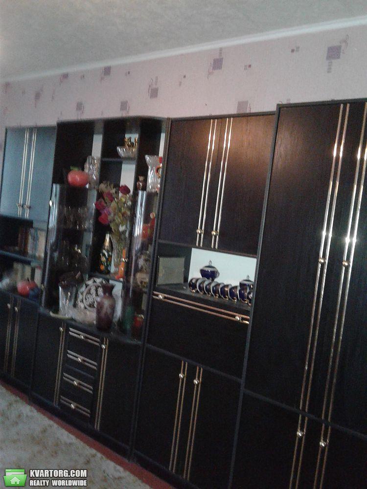 сдам 2-комнатную квартиру Киев, ул.Кудряшова 7 - Фото 3