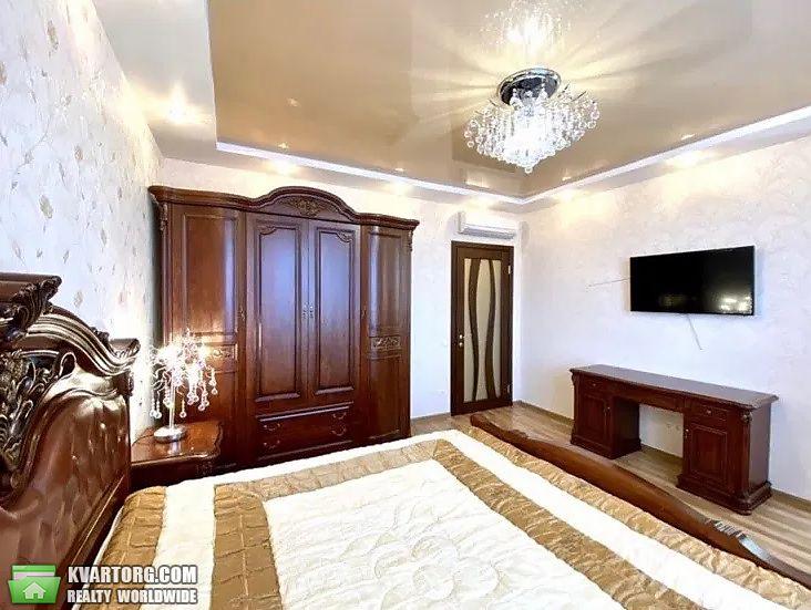 продам 3-комнатную квартиру Киев, ул. Голосеевский пр 62 - Фото 6