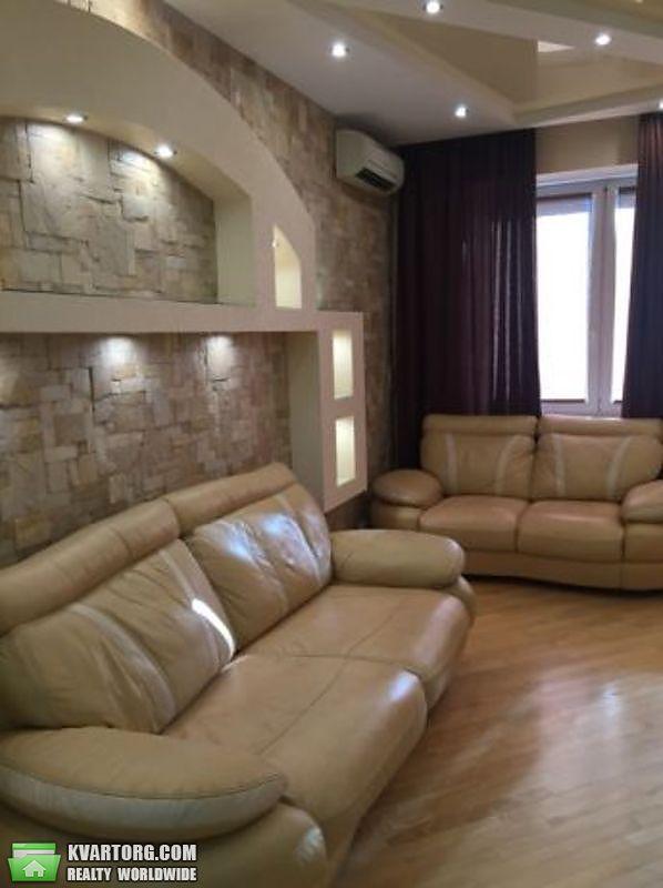 продам 4-комнатную квартиру Киев, ул. Героев Сталинграда пр 6 - Фото 4