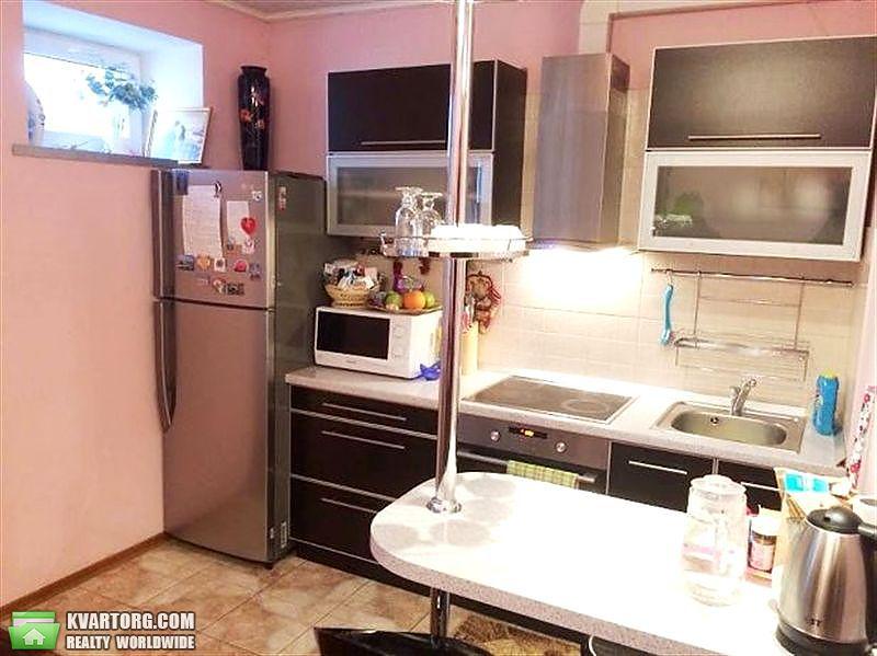 продам 1-комнатную квартиру Днепропетровск, ул.пр. Мира 3 - Фото 1