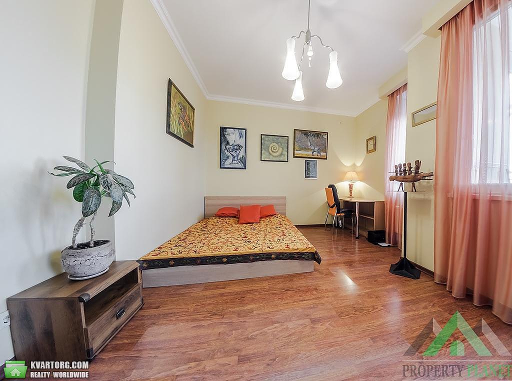 продам 4-комнатную квартиру. Киев, ул. Богдана Хмельницкого 41. Цена: 260000$  (ID 1982353) - Фото 8
