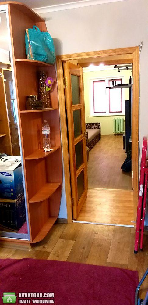 продам 2-комнатную квартиру Харьков, ул.Тракторостромителей 83б - Фото 2
