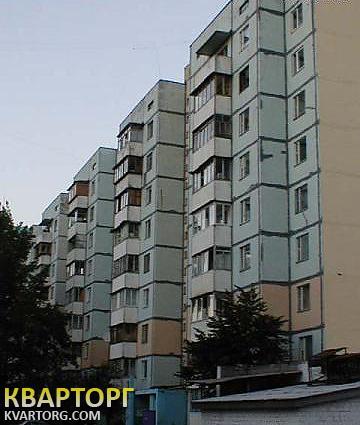 сдам 1-комнатную квартиру Киев, ул. Лайоша Гавро 9 - Фото 4
