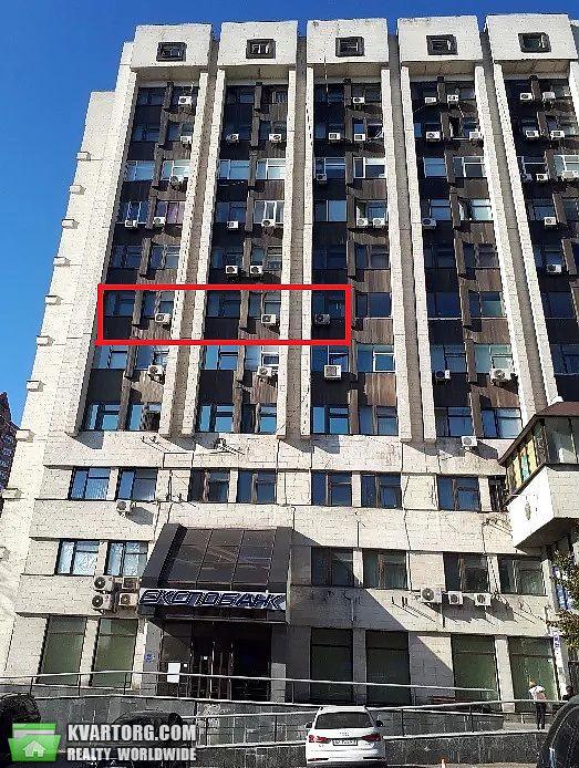 продам офис. Киев, ул. Дмитриевская . Цена: 205000$  (ID 2178094) - Фото 7