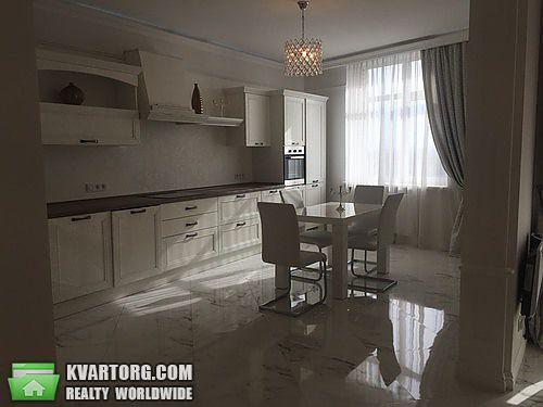 сдам 3-комнатную квартиру Киев, ул. Леси Украинки бул 7б - Фото 9