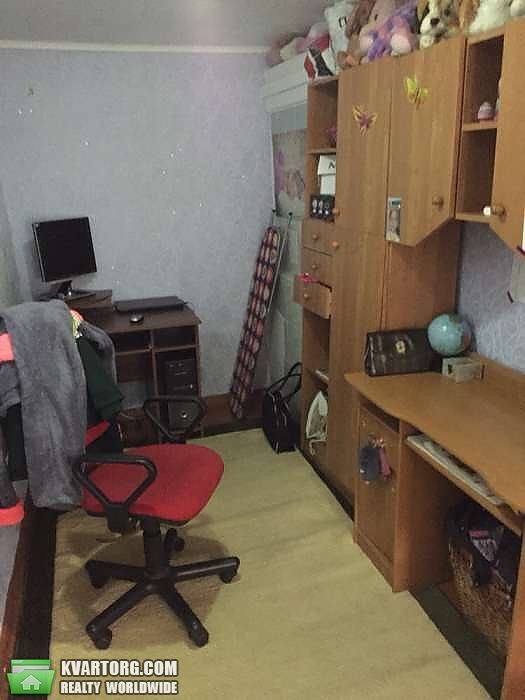 продам 4-комнатную квартиру. Одесса, ул.Серова . Цена: 60000$  (ID 2027934) - Фото 5