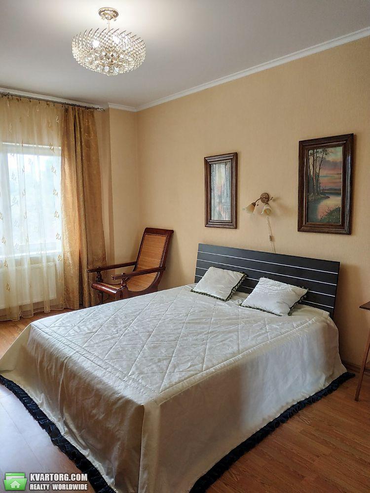 продам 3-комнатную квартиру Одесса, ул.Французский бульвар 9 - Фото 4