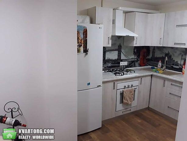 продам 2-комнатную квартиру Киев, ул. Оболонский пр 9а - Фото 7