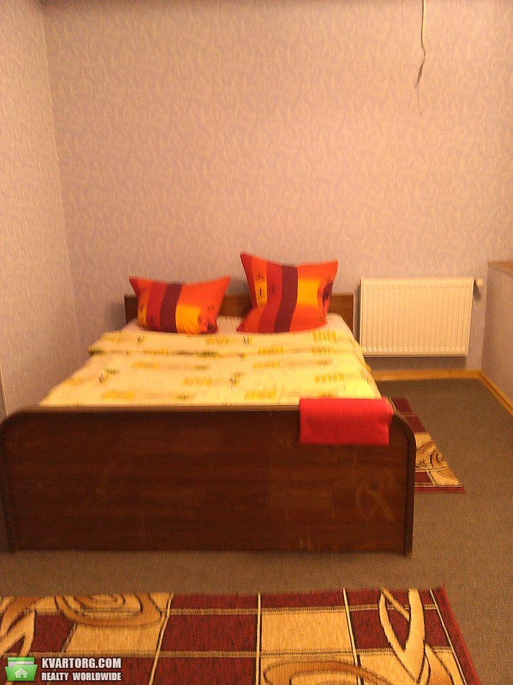 сдам 1-комнатную квартиру Одесса, ул.Малая Арнаутская 44 - Фото 2