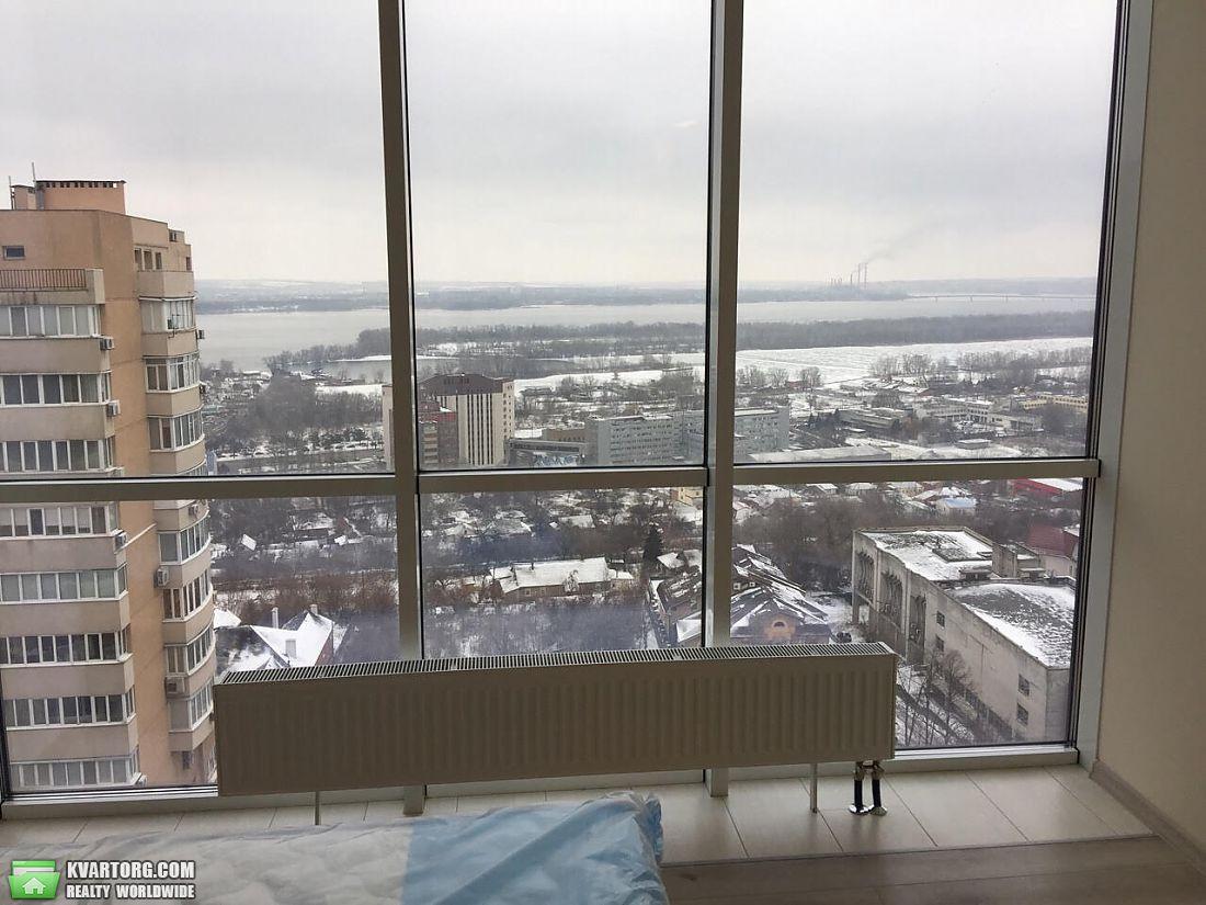 продам 2-комнатную квартиру Днепропетровск, ул.Симферопольская - Фото 3