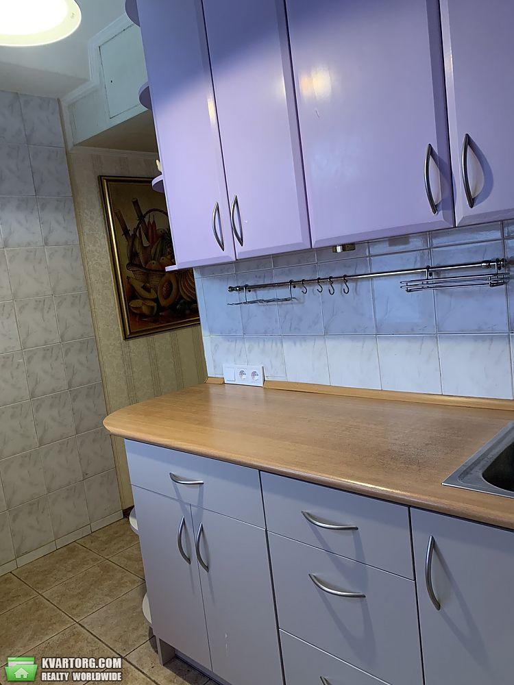 продам 2-комнатную квартиру Киев, ул. Фрунзе 172 - Фото 3