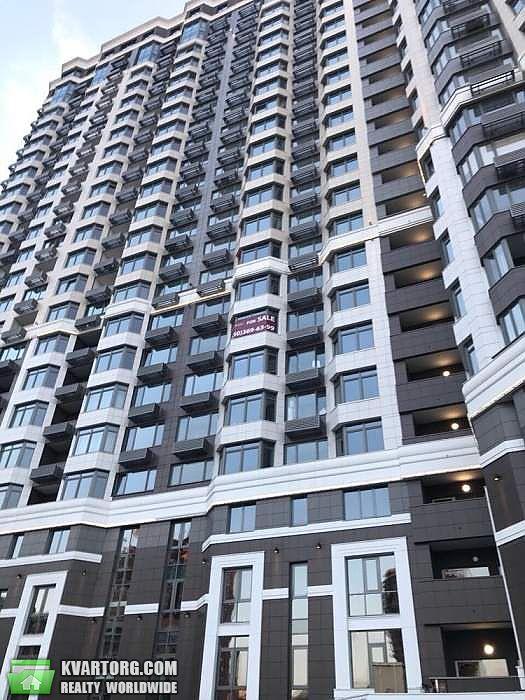 сдам 1-комнатную квартиру. Киев, ул.Коновальца  34. Цена: 841$  (ID 2099664) - Фото 9