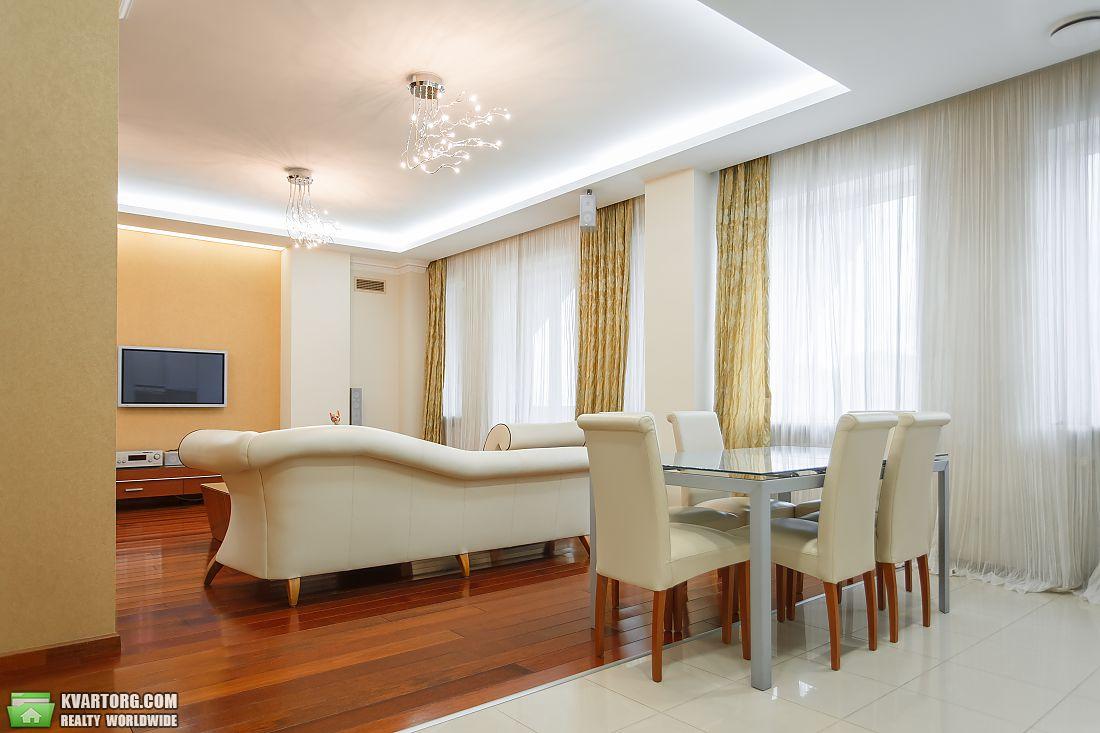 продам 4-комнатную квартиру Днепропетровск, ул.Шаумяна - Фото 3