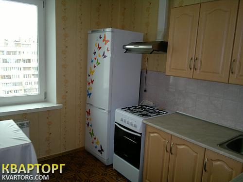 сдам 2-комнатную квартиру. Киев, ул.Шлихтера . Цена: 250$  (ID 1129292) - Фото 3