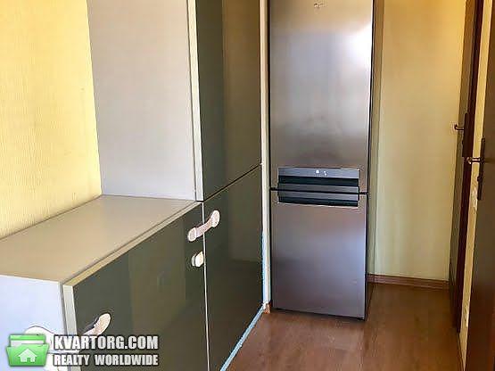 продам 2-комнатную квартиру Киев, ул.Лайоша Гавро 4б - Фото 7