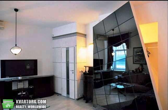продам 3-комнатную квартиру. Киев, ул. Гарматная 18. Цена: 110000$  (ID 1985838) - Фото 6