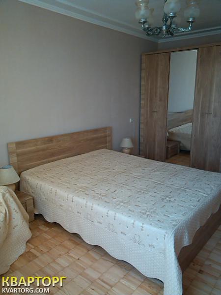 сдам 2-комнатную квартиру. Киев, ул. Якубовского . Цена: 400$  (ID 1153588) - Фото 3