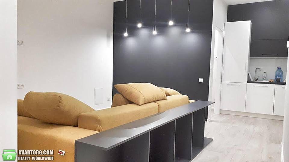 продам 4-комнатную квартиру Днепропетровск, ул. Жуковского - Фото 4