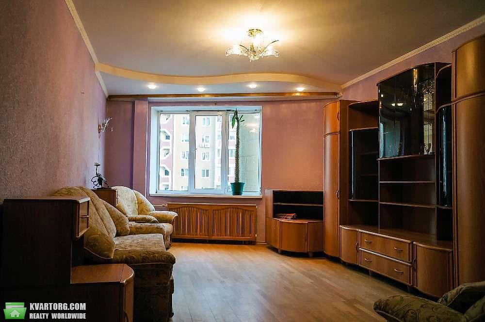 продам 2-комнатную квартиру. Киев, ул.Ахматовой 45. Цена: 88000$  (ID 2027760) - Фото 5