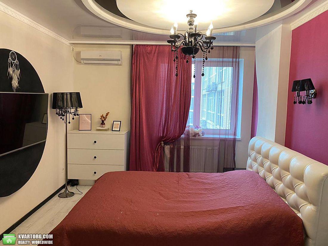 продам 3-комнатную квартиру Днепропетровск, ул.Набережная Победы - Фото 5