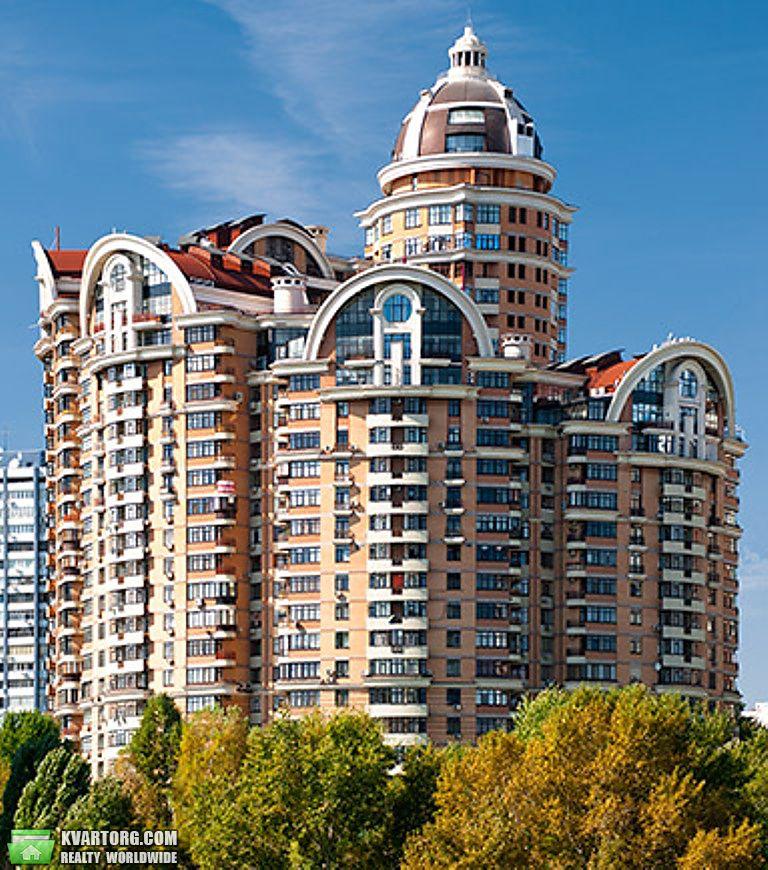 сдам 4-комнатную квартиру Киев, ул.Старонаодницкая 6б - Фото 10