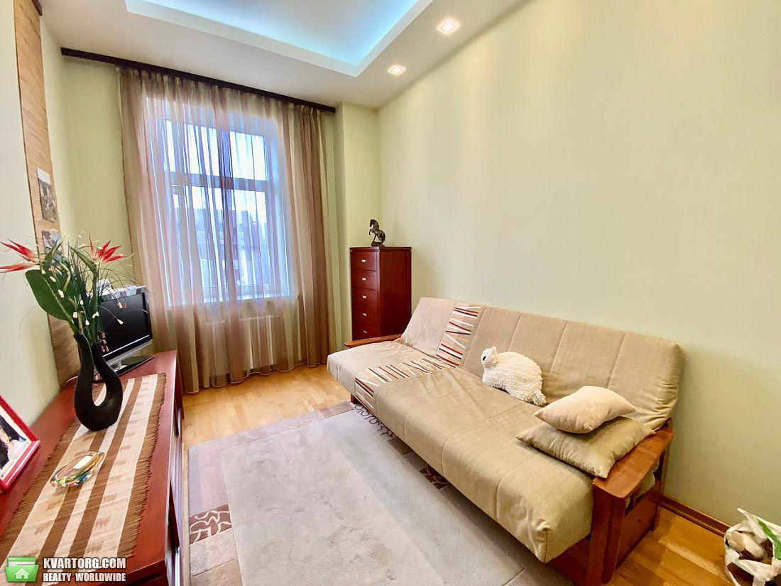 продам 4-комнатную квартиру Днепропетровск, ул.Комсомольская 001 - Фото 5
