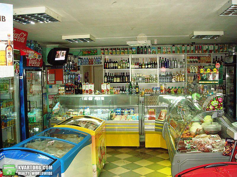 продам здание Харьков, ул.Тімірязєва 26а - Фото 5