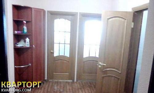 сдам 1-комнатную квартиру Киев, ул.Восрксенская 12б - Фото 2